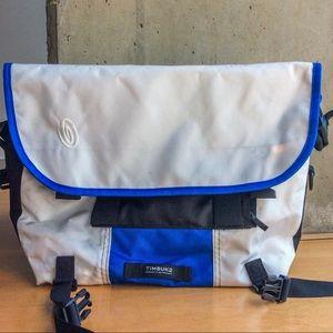 Timbuk2 Custom Messenger Bag